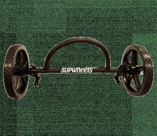 SUP Wheels Evolution X