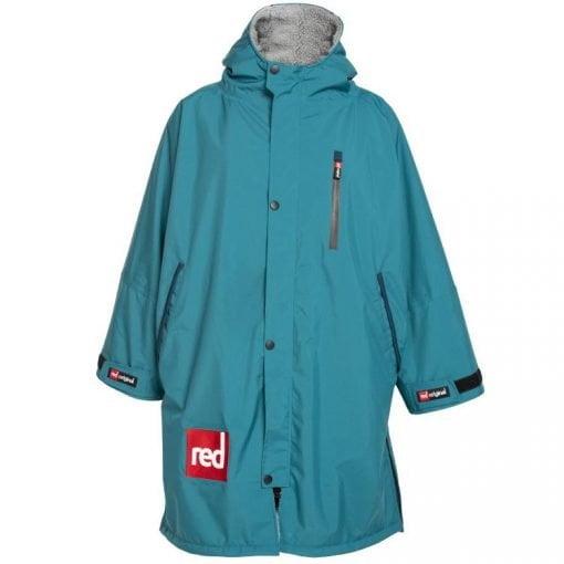 Funkcijska jakna